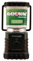 Deal of the Day: Rayovac LED Lantern