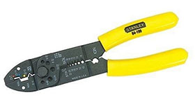 Stanley Multi-Functional Electrical Tool