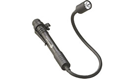 Streamlight Stylus Pro Reach Flexible Penlight