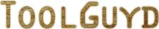 ToolGuyd-Logo-1