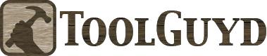 tg-logo-2011