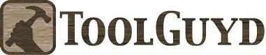 tg-logo-2012