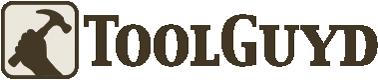 tg-logo-2014