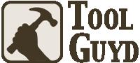 tg-logo-short-122013