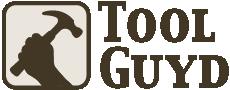 tg-logo-tall-122013