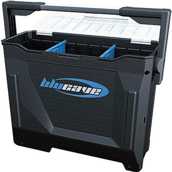 BluCave Toolbox