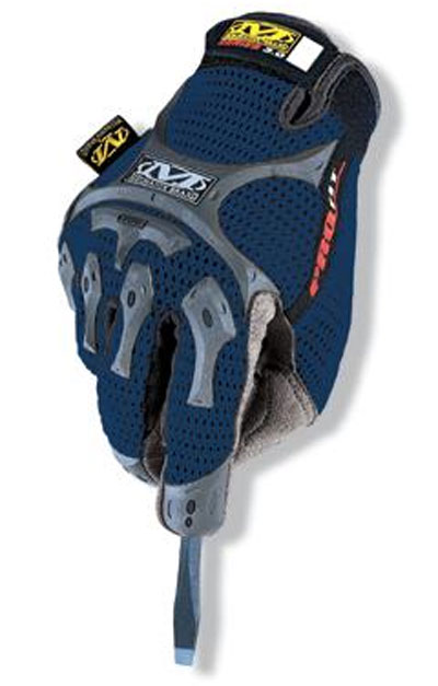 Mechanix Pro-Fit Impact Glove
