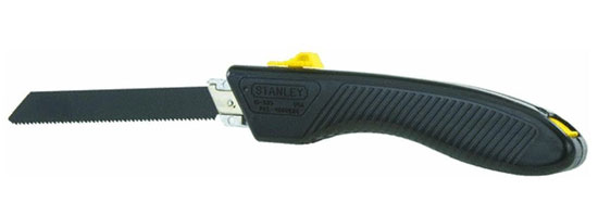 Stanley Saw Blade Holder