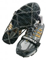 Yaktrax Ice Cleats