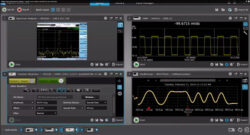 Keysight BenchVue is a Great Example of an Unfavorable Approach to Hardware-Supporting Software