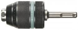 Bosch SDS-Plus Drill Chuck Adapter