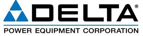 Delta PEC Logo