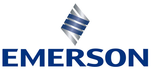 Emerson Electric Company Logo