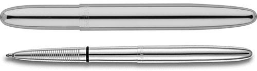 Fisher-Bullet-Space-Pen-Chrome
