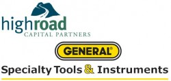 General Tools was Purchased by a Private Equity Firm
