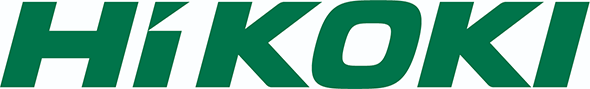 Hikoki Tools Logo