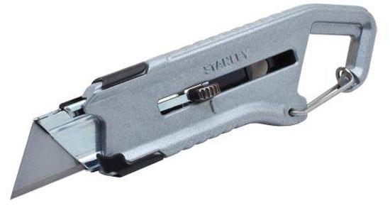 New Stanley QuickSlide Utility Knife STHT10828