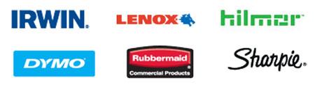 Newell Rubbermaid Brands