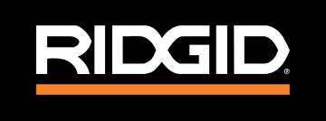 Ridgid Power Tools Logo