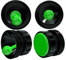 Studpop – an Easy to Use and Inexpensive Magnetic Stud Finder