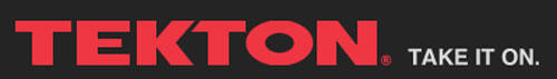 Tekton Tools Logo