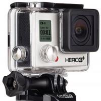 GoPro Hero 3+ Video Camera