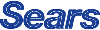 2013 Earnings and Sales for Sears, Home Depot, & Lowes