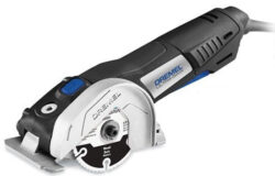 A First Look at the New Dremel Ultra-Saw