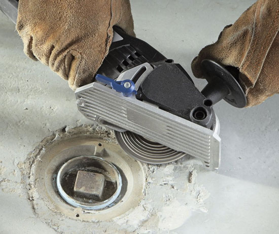 A First Look At The New Dremel Ultra Saw