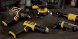 New Dewalt Automotive Air Tools