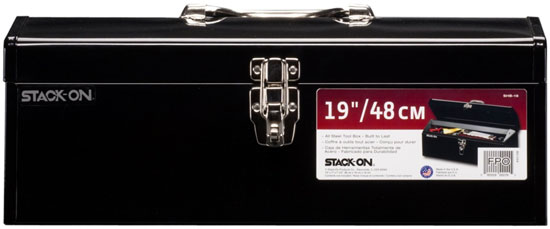 Reader Question What S A Good Reciprocating Saw Tool Case