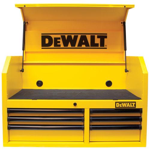 Dewalt DWMT73678 Ball Bearing Tool Chest