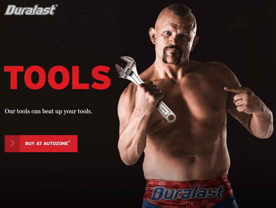 upcoming duralast tool coverage and funny commercials