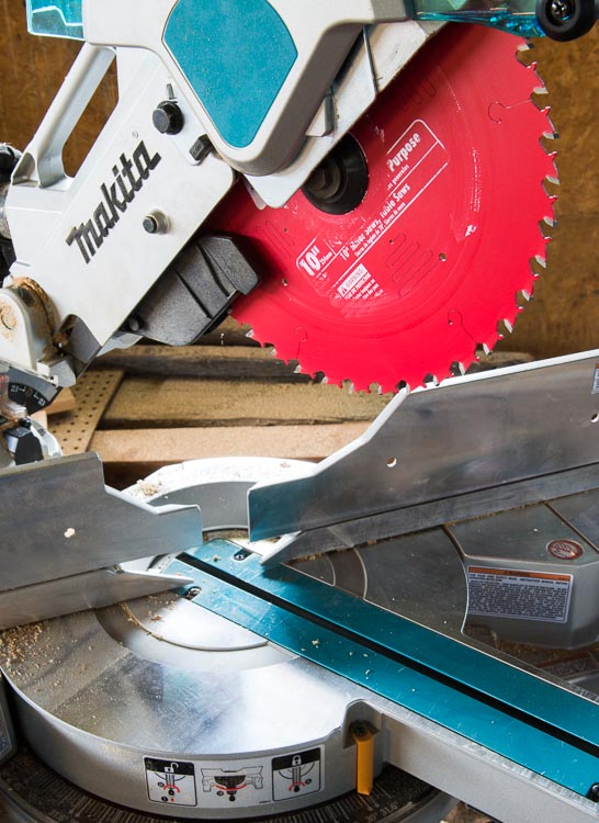Diablo 10 table saw and miter saw blade reviews freud diablo 40t miter saw blade greentooth Images