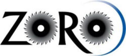 Reminder: Zoro Tools is a Grainger Company, Often With Lower Prices