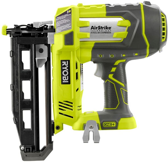 Ryobi tools made in usa online