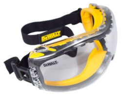 Radians-Made Dewalt Goggles are Now Made in Taiwan – When Did that Happen?