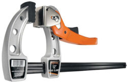 Pony Tool Clamp Company Suspends Operations