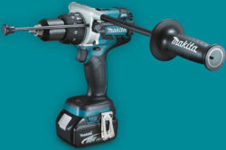 New Review Casts Confusion About Makita 18V XPH07 Drill Torque Rating