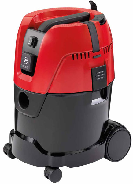 Milwaukee Dust Extractor Vacuum