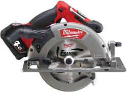 New Milwaukee Tools, Late 2014 and Early 2015 Sneak Peek