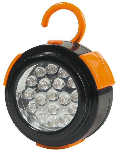 Klein 55437 LED Work Light