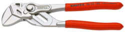 The Amazing Knipex Pliers Wrench