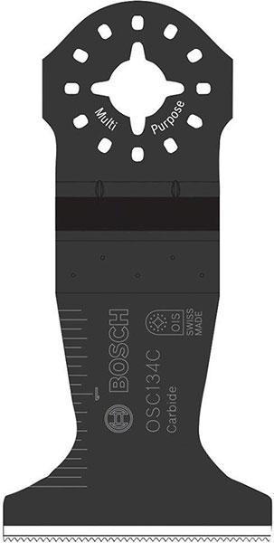 Bosch OMT Multi-Material Blade