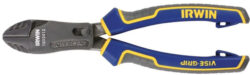 Deal: 20% off Select Irwin Tools, Including the New Pliers