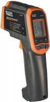 New Klein IR2000A IR Thermometer