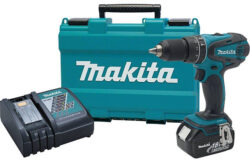 Makita 18V Hammer Drill Kit Deal is Starting to Reappear