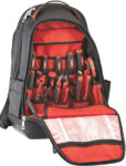 Milwaukee 48-22-8200 Backpack Tool Storage