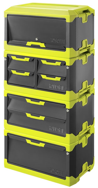 Product 200579798 200579798 furthermore 191702603202 further Ryobi Toolblox Cabi s in addition The Big Data Landscape together with Topics. on tool chest with tools