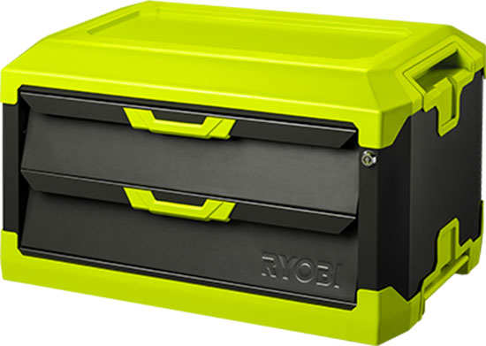 207040911 moreover A Pop Up Toolbox On Wheels Puts All Your Tools In Easy Reach moreover Listas Mobile Mro Workstations Bring Parts And Tools D additionally N 5yc1vZccynZar0 furthermore Ryobi Toolblox Cabi s. on lockable tool cabinet